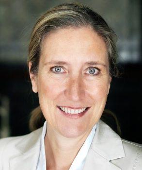 Jessica Kirsten - Eventassistentin